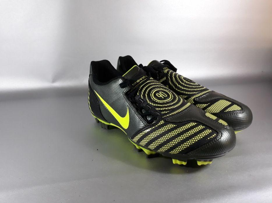 Nike total 90 ghete fotbal nr 36,5 nr 38 noi original diverse mărimi