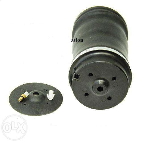 Perna aer suspensie Mercedes ML/ GL W164, X164 spate stanga sau dreapt