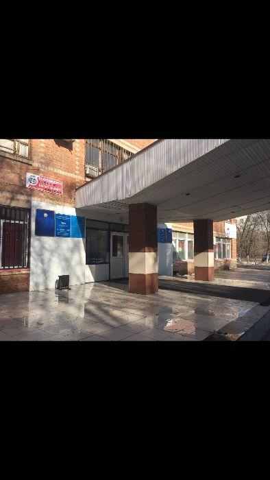 Продам 35 кв.м по ул. Маресьева 89 г. Актобе