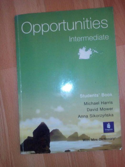 Книга по изучению английского языка
