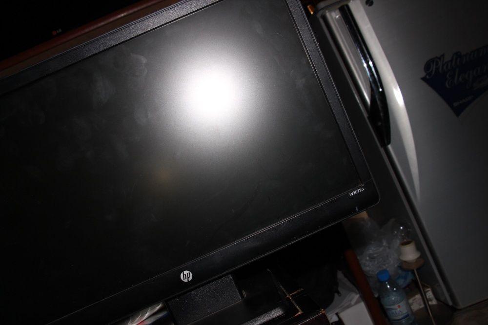 Monitor HP em Exelentes condições, nao perca