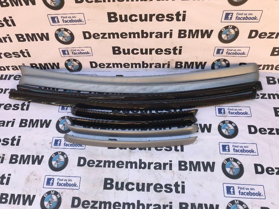 Trim,trimuri,ornamente fata de usa BMW E92,E93 diverse culori