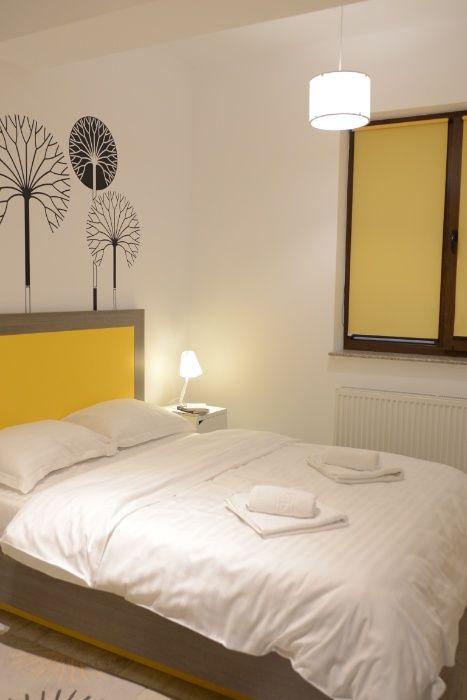 Cazare Centru Iasi in Apartamente de Lux - Regim Hotelier Iasi - imagine 5