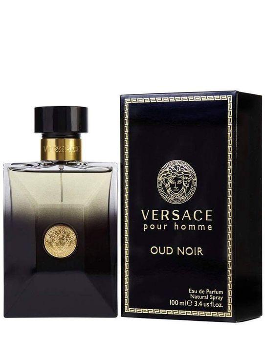 Perfumes Originais