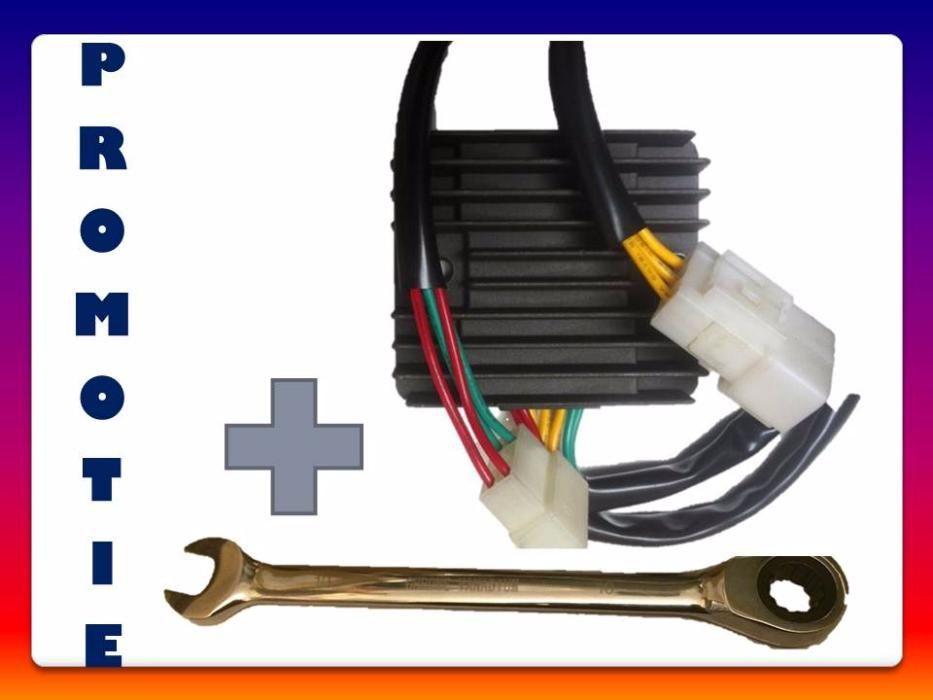 Releu incarcare Honda CBR 900 929 00-01