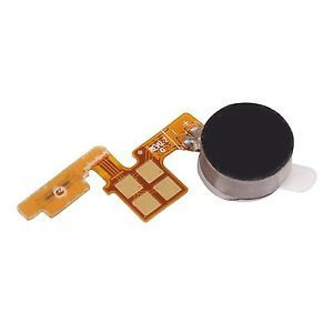 Buton power on + vibratii Samsung Note 3 N9005 / N9000 / N900 - PROBA