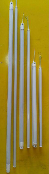 Лампы светодиодные 220в