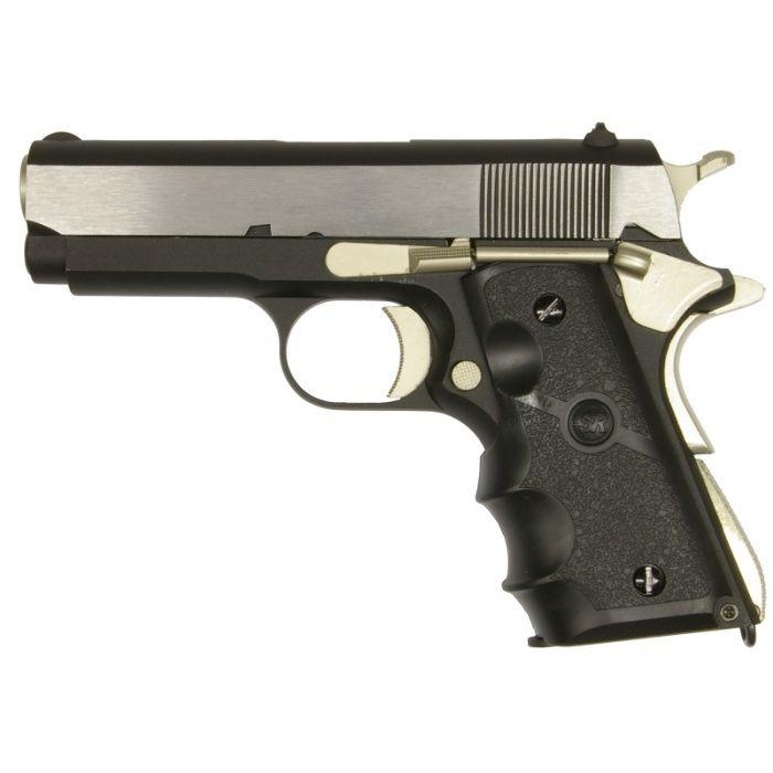 Pistol Airsoft(Arc)FIER FOARTE PUTERNIC!! Pistol