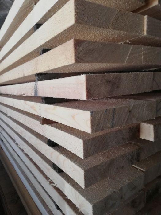 Продавам дървен материал, греди, дъски, талпи, летви