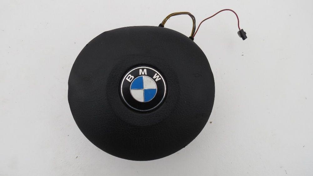 Airbag за трилъчев волан BMW e46