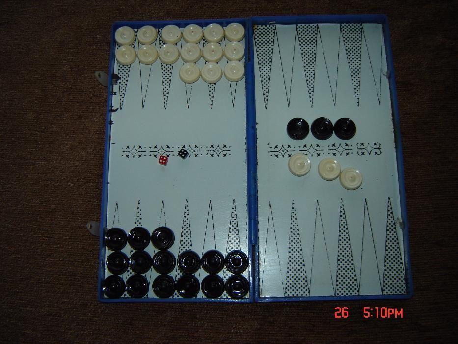 Table si Tintar magnetice anii 80 CCCP