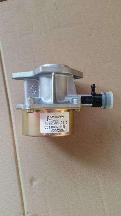 Pompa de vacuum frana Renault Megane, Clio, Scenic, Kangoo 8200399371