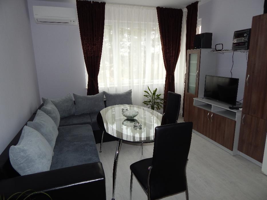 Апартамент Морски блян,Варна,Св.Св.Константин и Елена