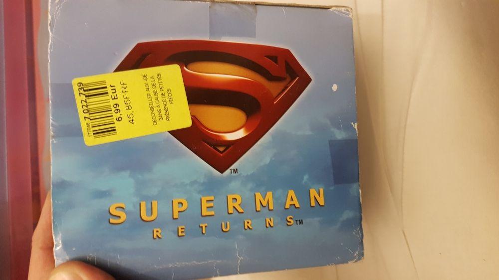 Superman Original Okazie