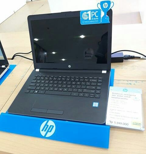 Pc hp moderno disponivel