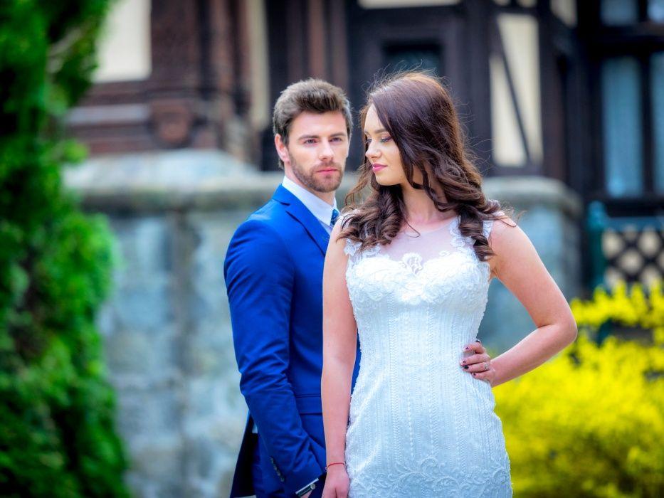 Fotograf cameraman nunta botez eveniment Craiova