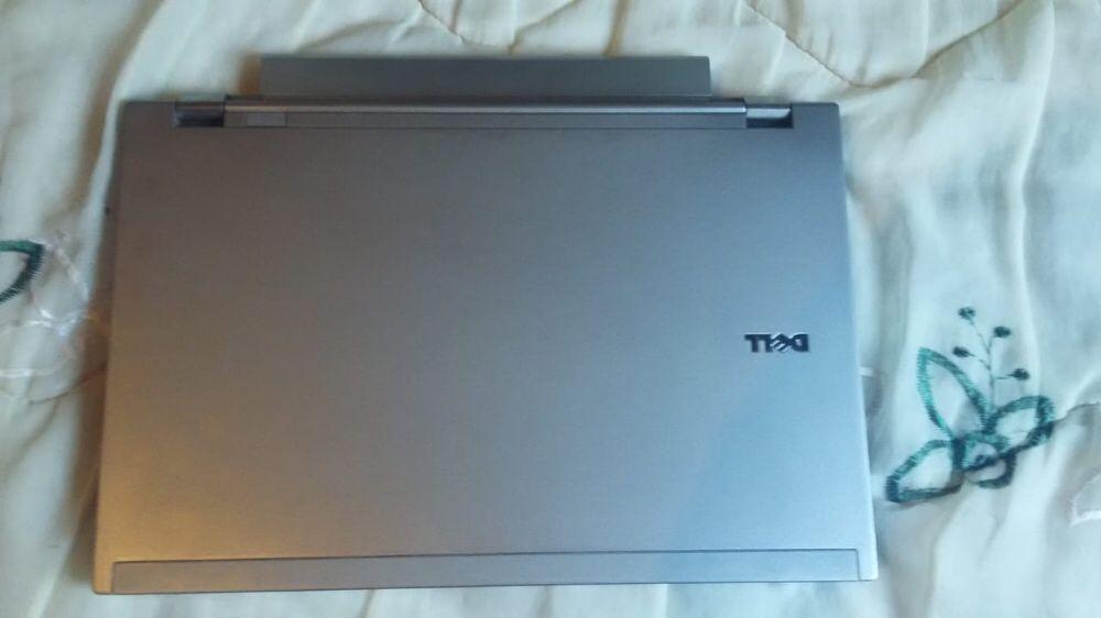 Laptop Dell Intel core i5