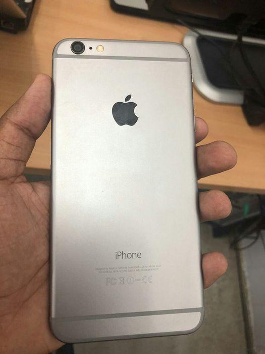 Iphone 6plus Machava - imagem 2