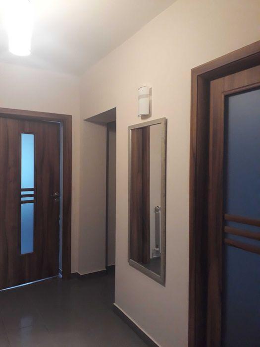 apartamente de inchiriat iasi