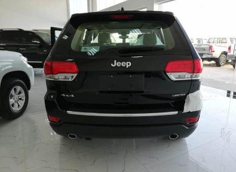 Jeep 4×4 Buela - imagem 2