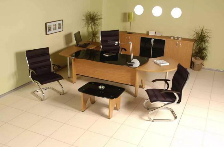 Офисы в Аренду. 11-мкр. Аз-Наурыз 17