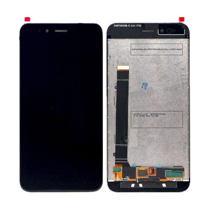 Display Ansamblu LCD Ecran Xiaomi MI 5X