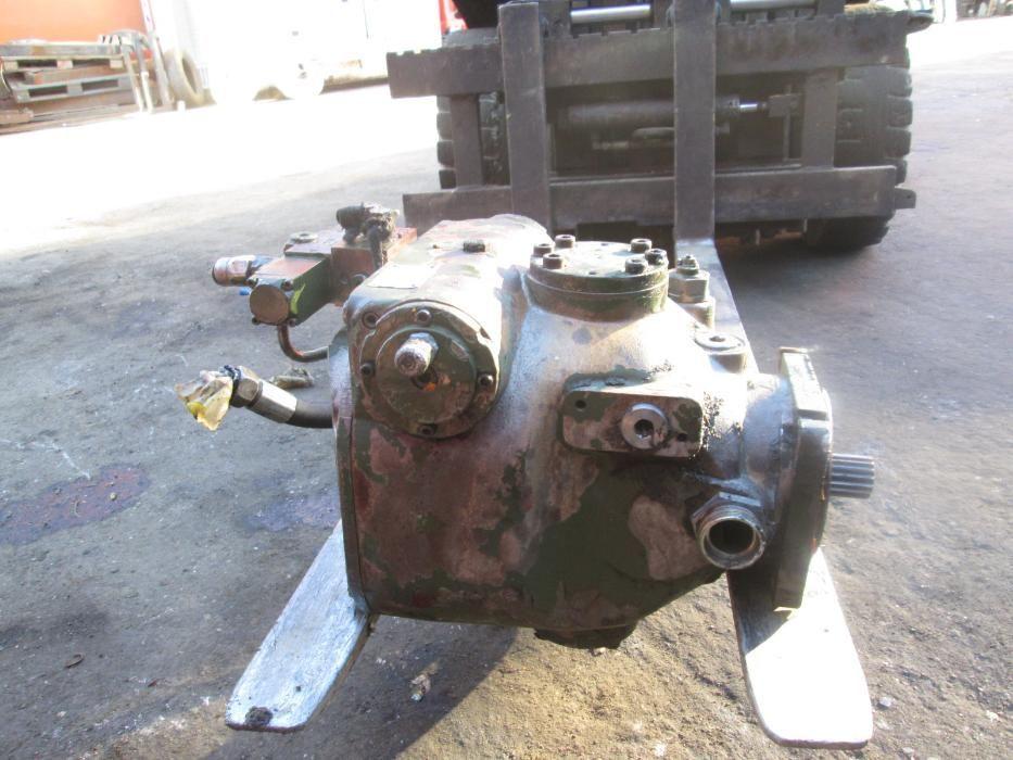 Pompa Hydromatik F3V80DA00L1