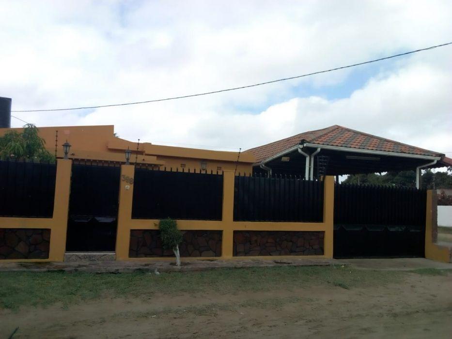 Boa vivenda a venda na Liberdade Matola Rio - imagem 1