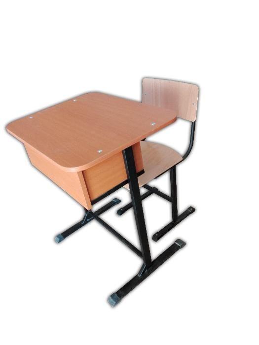 banca scolara si scaun elev