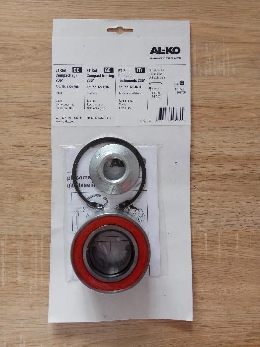 Rulment AL-KO 2361