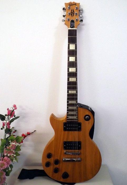 Chitara Les Paul LH - copie