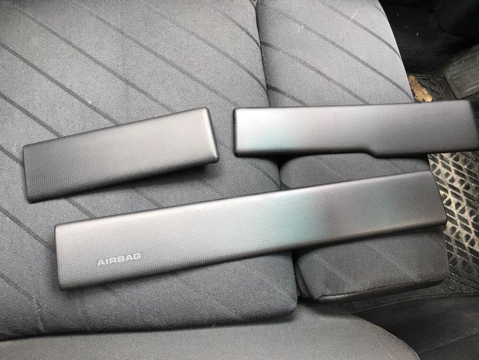 Лайсни за табло Ауди А6; Audi A6.