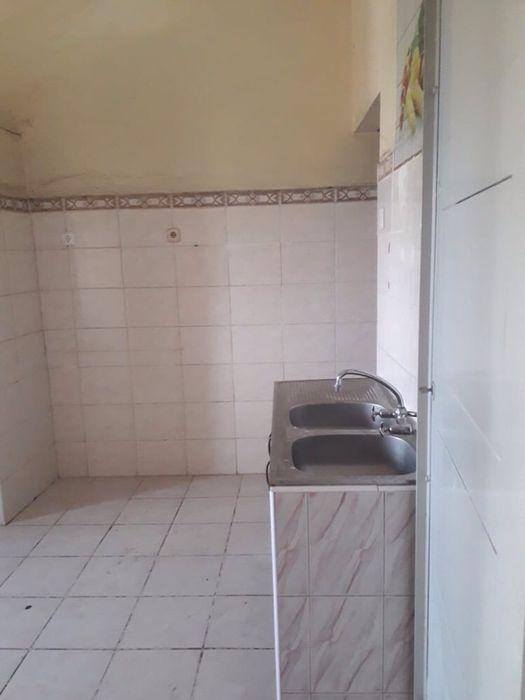 Vende se apartamento T3 +1 na Polana