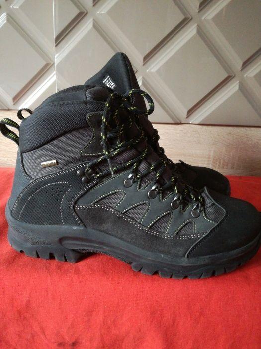 Lytos алпийски обувки