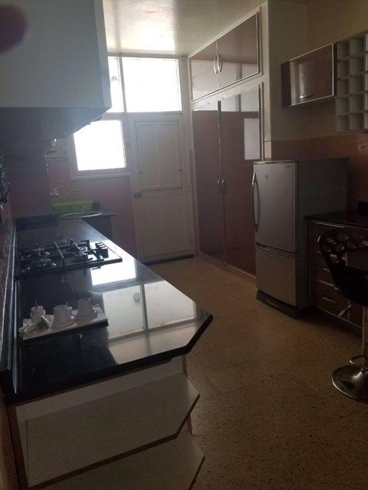 Arrenda-se Apartamento Tipo 3 na próximo do ministério d Educação Polana - imagem 3