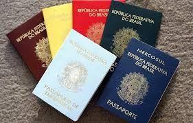 Relacões publico com muita experiencia em assuntos migratório. Sambizanga - imagem 4
