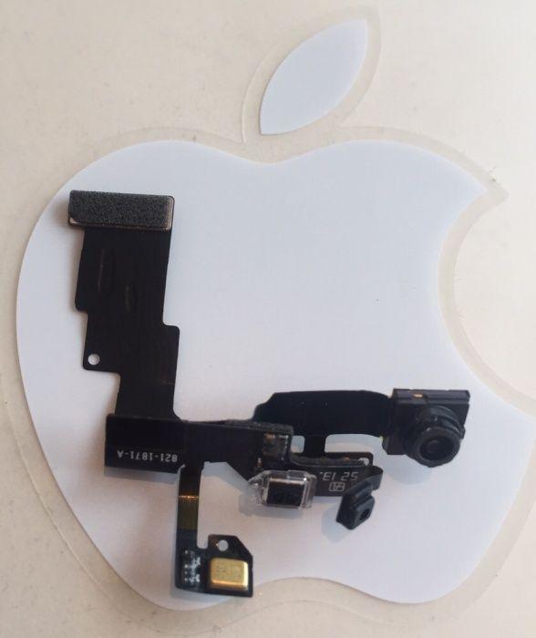 Microfon Camera Fata Senzor Proximitate Casca Display iPhone 8 7 6 ..