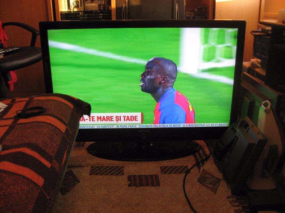Televizor LCD Samsung,117cm, Full HD