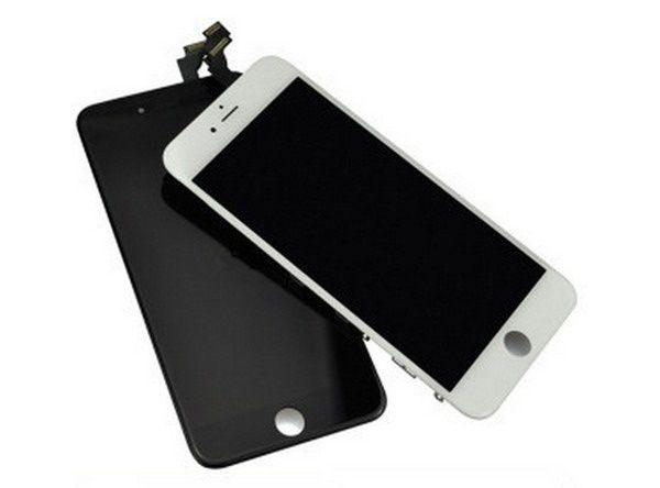 Display iphone 6s original alb ,negru ,gold