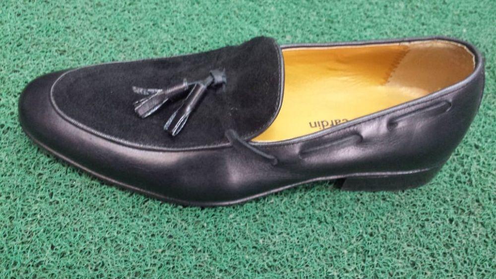 Sapatos Originais a Melhor Preço 61