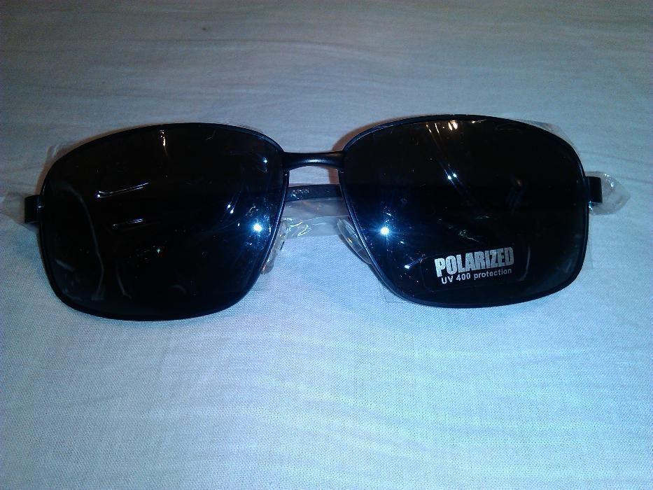 Vand/schimb ochelari de soare polarizati UV400 unisex