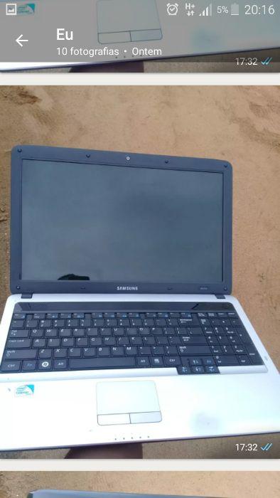 Laptop Maputo - imagem 2