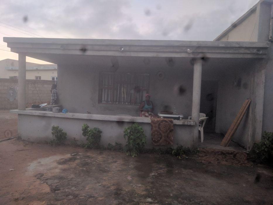 Casa a venda Bairro - imagem 1