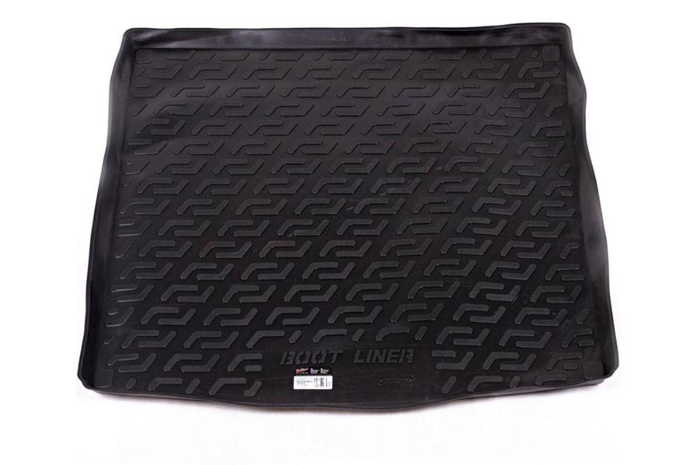 Covor portbagaj Peugeot 4008,307,208,toate tipurile,107,407,4007,