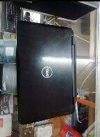 Computador cor i7