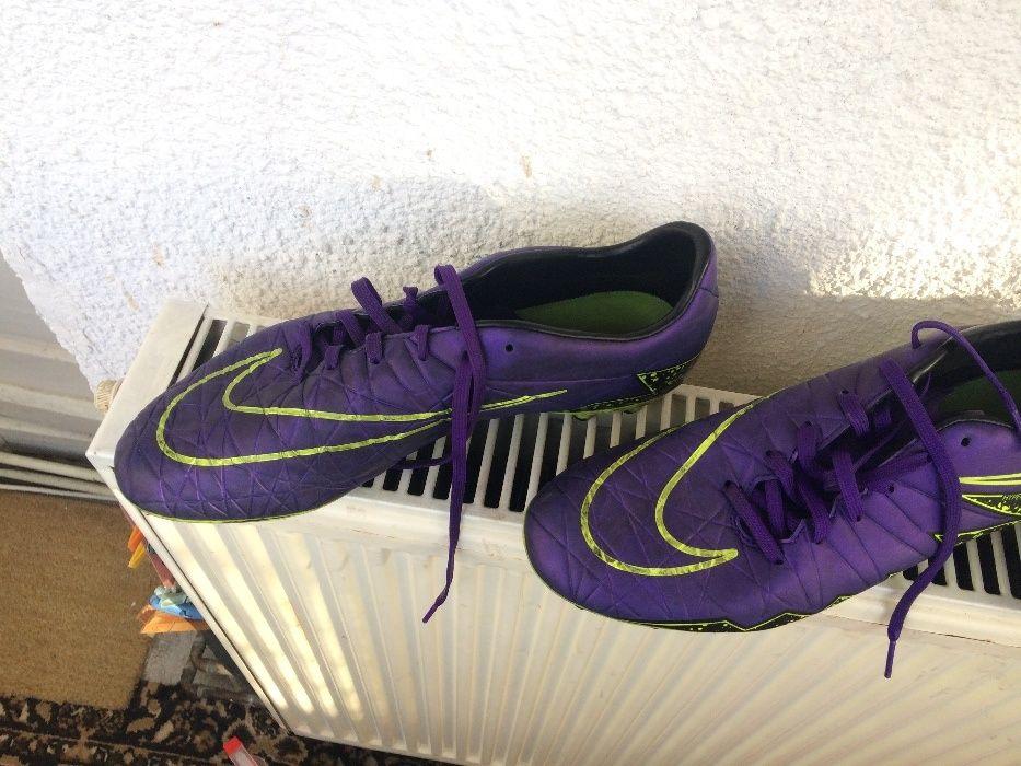 Pantofi de Fotbal NIKE /crampoane