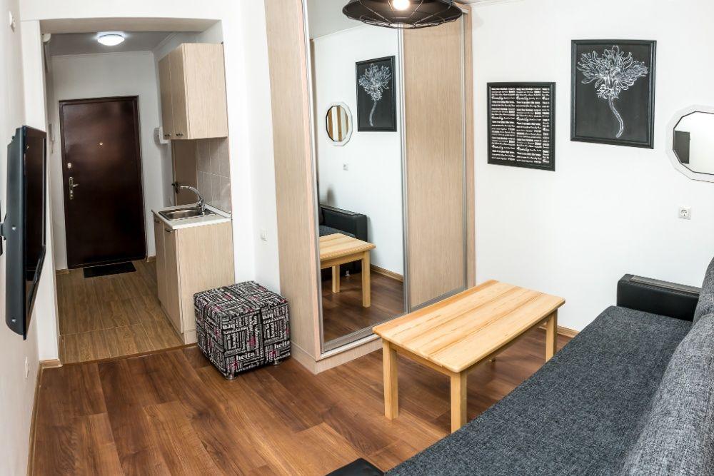 Сдам квартиру в аренду посуточно и по часам Сайна - Райымбека