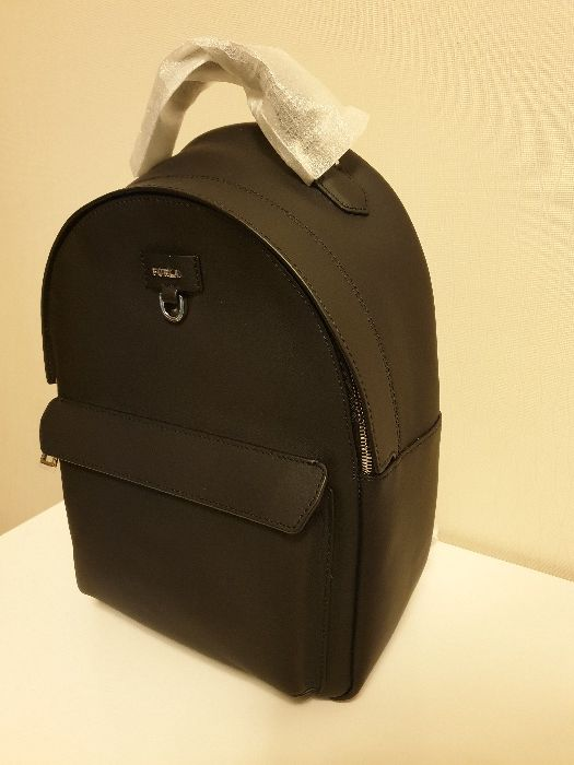Рюкзак furla
