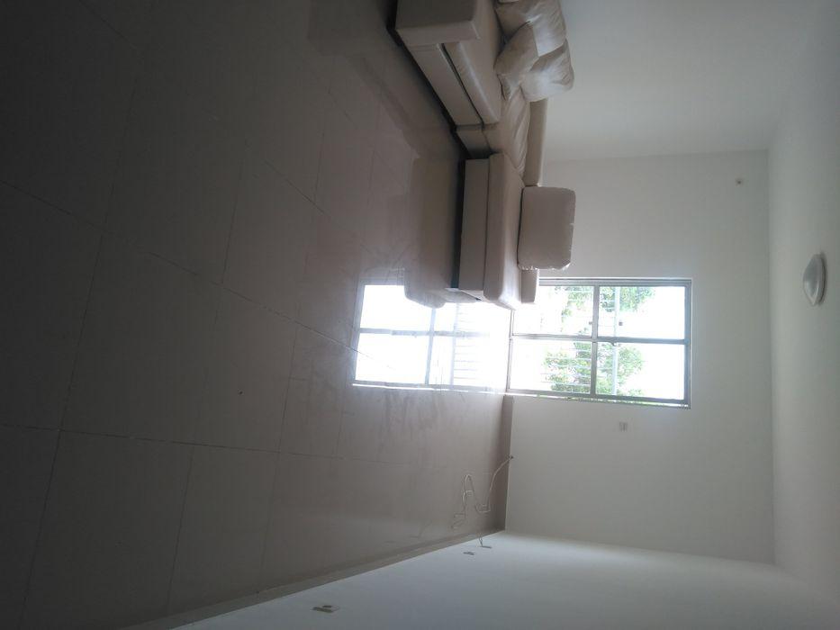Apartamento T5 em Arrendamento no Kilamba
