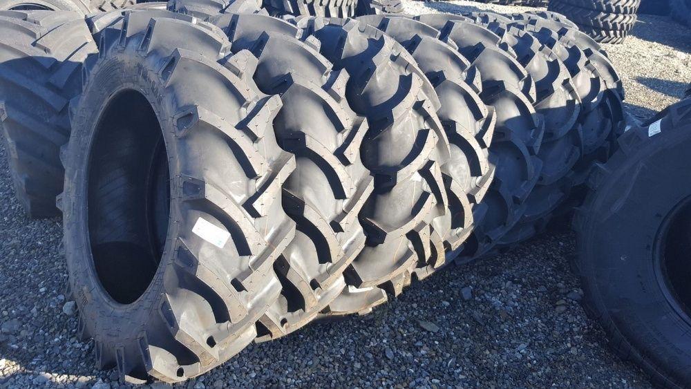 11.2-24 BKT cauciucuri noi de tractor 8 pliuri avem si radiale ieftine